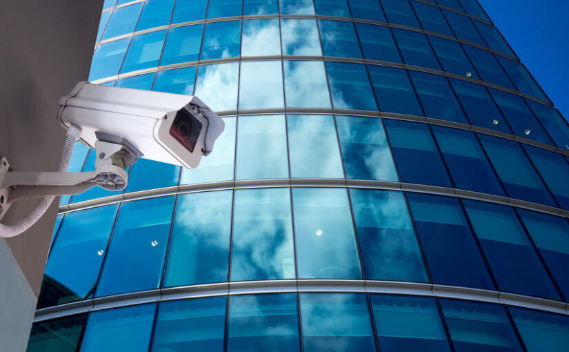 Where to Find The Best IP Camera In Singapore?